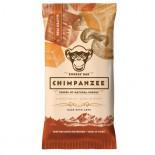 Chimpanzee Energy tyčinka kešu a karamel 55g