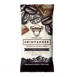 Chimpanzee energetická tyčinka čokoládové Espresso 55g