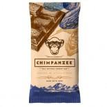 Chimpanzee energetická tyčinka čokoládová 55g