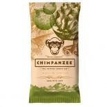 Chimpanzee Energy tyčinka Rozinka a Vlašský ořech 55g