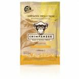 Chimpanzee energetický nápoj citronová příchuť 30g