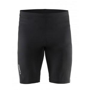 Pánské kalhoty Craft Mind Short černá