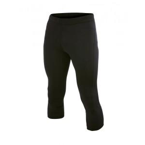 Pánské kalhoty Craft Mind Knickers černá