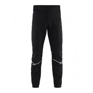Pánské kalhoty Craft Force černá