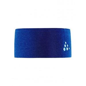 Čelenka Craft Power modrá