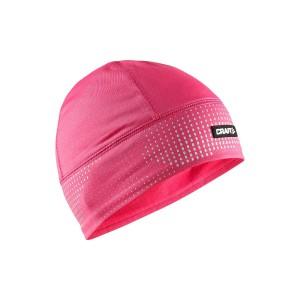 Čepice Craft Brilliant 2.0 růžová