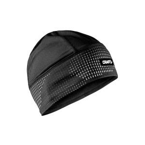 Čepice Craft Brilliant 2.0 černá
