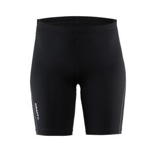 Dámské kalhoty Craft Mind Short černá