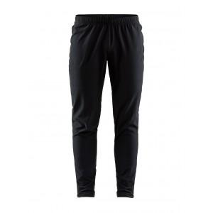 Pánské kalhoty Craft Eaze Track černá