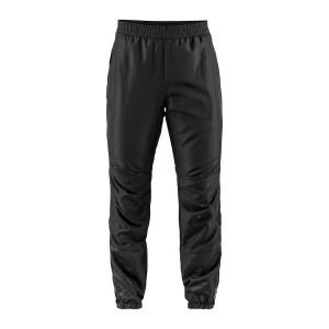 Dámské kalhoty Craft Eaze Winter černá
