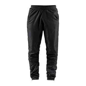 Pánské kalhoty Craft Eaze Winter černá