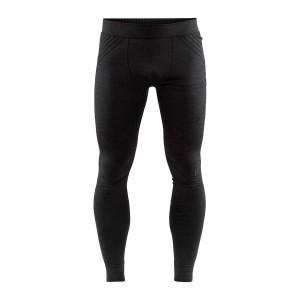 Pánské spodky Craft Fuseknit Comfort černá