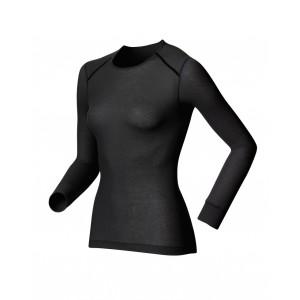 Dámské triko Odlo Light černá