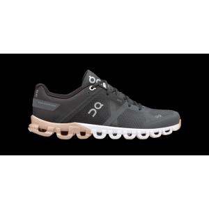 Dámské boty On Running Cloudflow Rock Rose