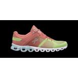 Dámské boty On Running Cloudflow Guava Dustrose
