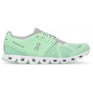 Dámské boty On Running Cloud Mint