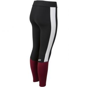 Dámské kalhoty Swix Focus vícebarevná