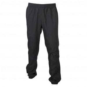 Pánské kalhoty Swix Xtraining černá