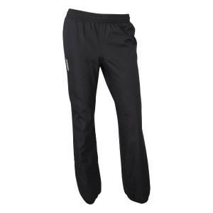 Dámské kalhoty Swix Xtraining černá