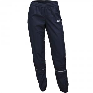 Dámské kalhoty Swix Tracx tmavě modrá