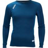 Swix pánské triko RaceX modrá