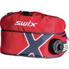 Swix pás na nápoj červená