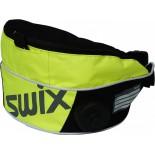 Swix pás na nápoj žlutá reflexní