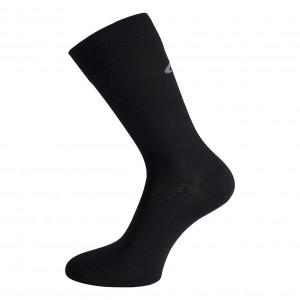 Ponožky Ulvang Ultra černá