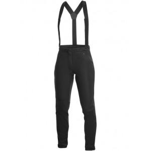 Dámské kalhoty Craft PXC High Performance Full černá