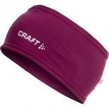 Čelenka Craft Thermal fialová