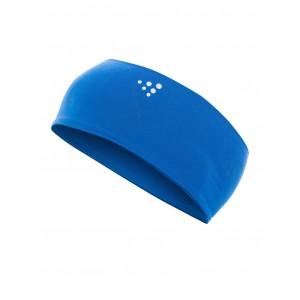 Čelenka Craft Cool modrá