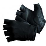 Pánské cyklistické rukavice Craft Active černá bez poutek