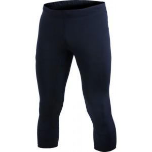 Pánské kalhoty Craft Performance Run Knickers černá