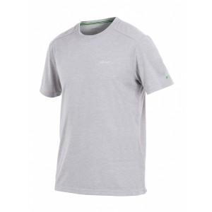 Pánské triko Craft In-The-Zone šedá