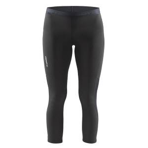 Dámské 7/8 kompresní kalhoty Craft Focus Tights černá