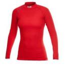 Dámské triko Craft Be Active Extreme červená
