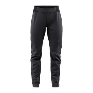 Dámské kalhoty Craft Force černá