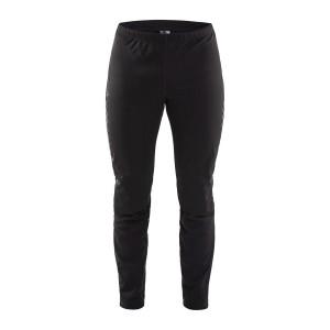 Pánské kalhoty Craft Storm Balance Tights