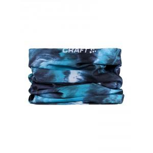 Nákrčník Craft Neck Tube vícebarevná