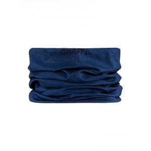 Nákrčník Craft Neck Tube modrá