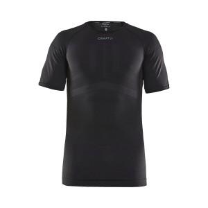 Pánské triko Craft Active Intensity černá