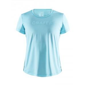 Dámské triko Craft Core Essence Mesh světle modrá