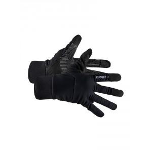 Rukavice Craft ADV Speed černá