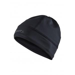 Čepice Craft Core Essence Thermal černá