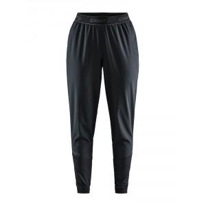 Dámské kalhoty Craft Adv Essence Training černá
