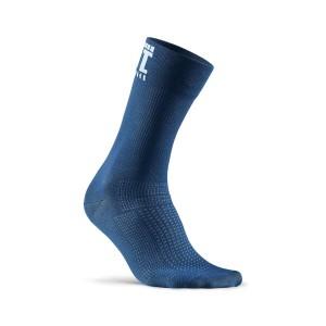 Ponožky Craft HMC Endure Bike modrá