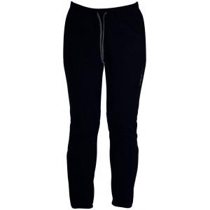 Dámské fleecové kalhoty Didriksons Alpi černá