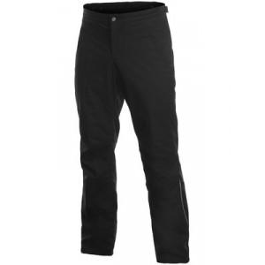 Pánské kalhoty Craft AXC Classic černá