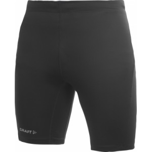 Pánské šortky Craft AR Fitness černá