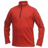 Dětský rolák Craft Shift Pullover červená